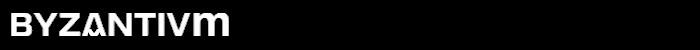 byzantivm3.jpg